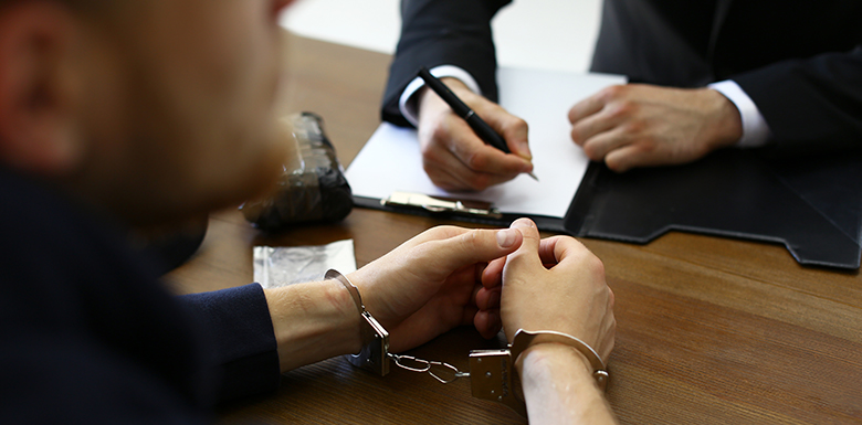 How to Invoke Your Right to Remain Silent & Get an Attorney - Pittsburgh Criminal Defense Attorney